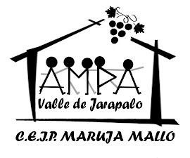 A.M.P.A. VALLE DE JARAPALO