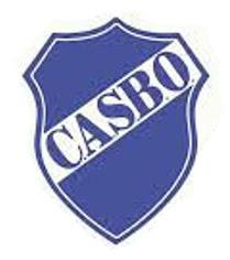 Club Atlético y Social Bernal Oeste