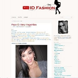 Blog ID Fashion