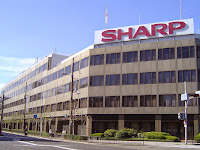 Terus Merugi, Setelah PHK, SHARP Berencana Pangkas Gaji Karyawan Sampai Level Manager