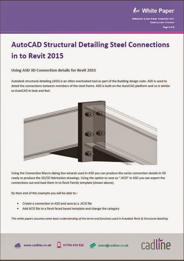 how to create a template in autocad 2015