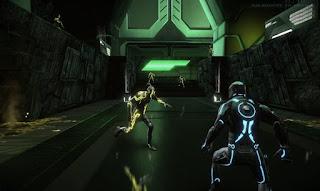 Free Download Games Tron 2.0 untuk komputer Full Version