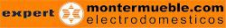 Patrocinadores II Cross de la Gorra Montehermoso