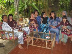 Family Kaduk