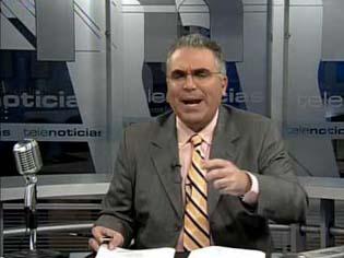 Roberto Cavada denuncia gobierno busca alterar resultados encuesta Gallup-Hoy