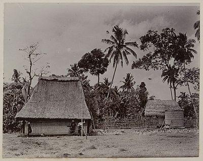 Rumah+Lombok+twngah+1910.jpg