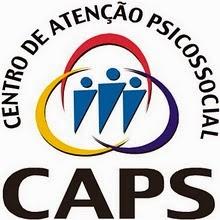 CAPSi Luiz Meira Lessa convida para discussão sobre o tema A Atenção em Saúde Mental Infanto Juvenil no Distrito Barra Rio Vermelho.