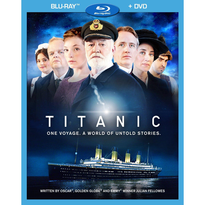 http://1.bp.blogspot.com/-NsNKys4HAas/T52FfsfgfzI/AAAAAAAAC4k/exLIURBrXNg/s1600/Titanic.jpg