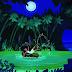 Liberada nova imagem de 'Moana', nova animação da Disney