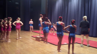 gymnastics classes charlotte