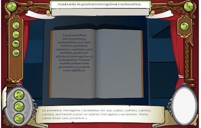 http://www.edu.xunta.es/espazoAbalar/sites/espazoAbalar/files/datos/1285587827/contido/contenido/oa.swf