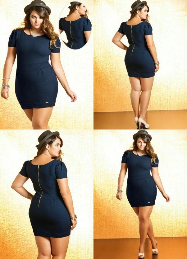 http://www.posthaus.com.br/moda/vestido-plus-size-curto-marinho_art125115.html?afil=3076#detalhes