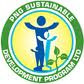 PNG Sustainable Development Online