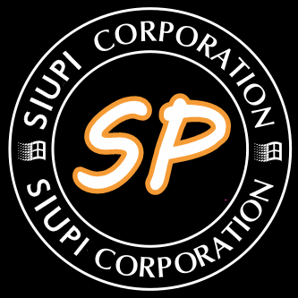 Siupi Corporation