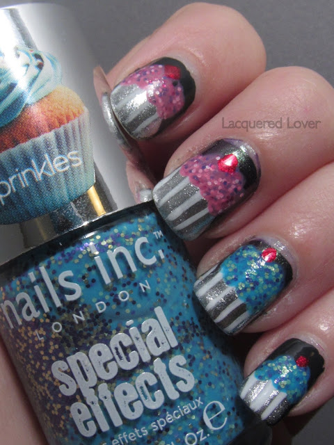 Nails+Inc+Sprinkles+Cupcake+Nail+Art+2.j