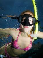 snorkel trip, snorkelling Koh Muk, 4-Islands, Emerald Cave