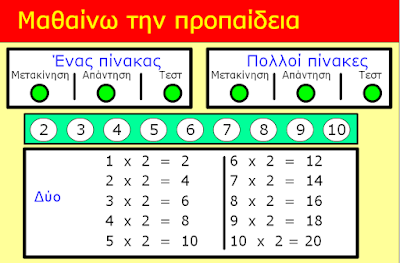 http://www.learnyourtables.co.uk/gk/index2.htm
