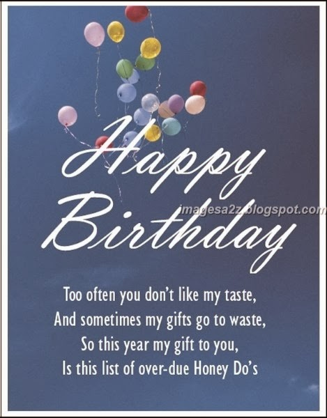 corporate birthday card messages ideas corporate birthday card ...