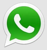 Download WhatsApp 2.11.23 Apk For Android