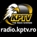 The Rock Station Online