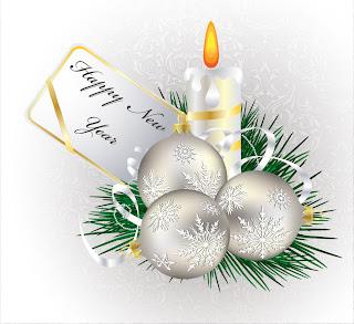 クリスマス グリーティング カード christmas greeting card イラスト素材