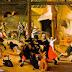 Guerra dos Trinta Anos - Guerra dos Sete Anos - Das Guerras Internas àsGuerras Religiosas e Comerciais