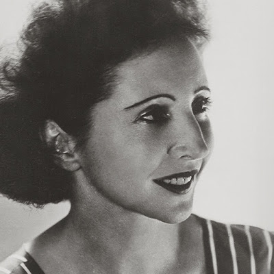 Anaïs Nin quote