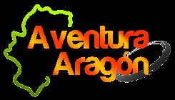 Aventura Aragón