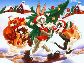 imagen de bugs bunny