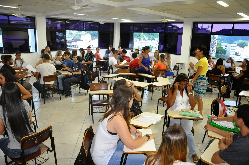 Copa do Mundo é tema dos Jogos Empresariais do UNIFESO Teresópolis