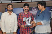 Hora Hori Movie Audio success meet-thumbnail-16