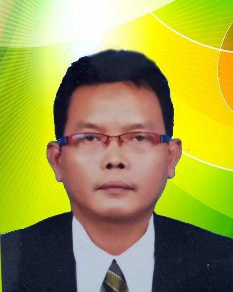 G.P.K Pentadbiran SKPM