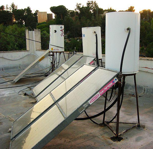 Photovoltaic Vs Solar Panels