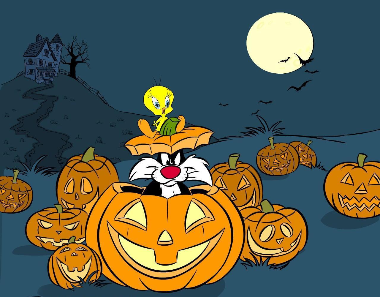 http://1.bp.blogspot.com/-Nsd4Ak-vPjQ/T-AaBEC9JcI/AAAAAAAAACk/N2TC7wHWXMM/s1600/Tweety-Halloween-Background.jpg