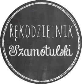 Rękodzielnik Szamotulski <br>31 sierpnia 2014 r.