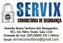 Servix