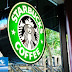 Lựa chọn Internet Cáp quang cho quán Cafe