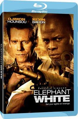 Elephant+White+BD Elephant White (2011) Español Subtitulado [BrRip]