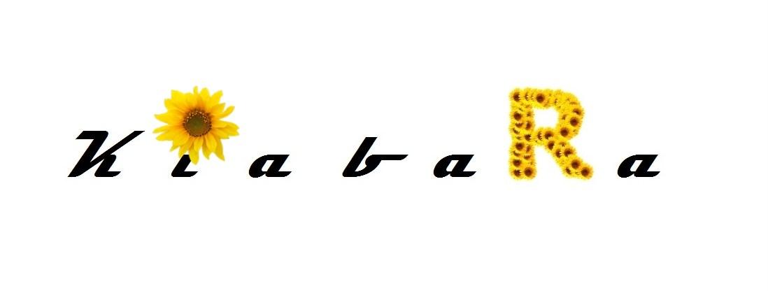Kiabara