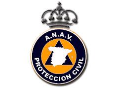 A.N.A.V. Protección Civil