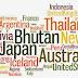 Top 25 des destinations sur TripAdvisor Travellers' Choice Destinations 2015