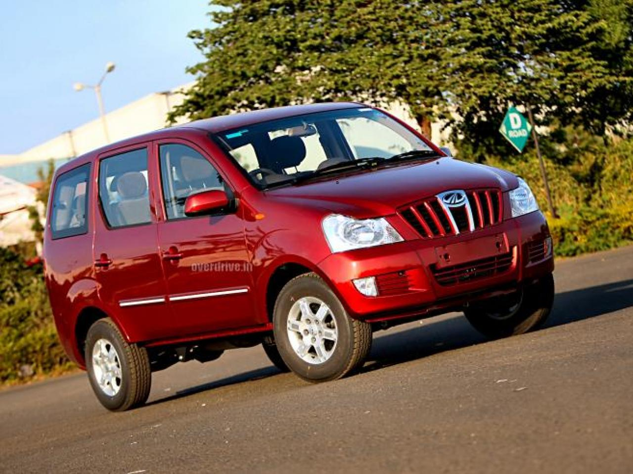 Diesel cars prices in india price under 10 lakhs and below 6 lakhs rupees