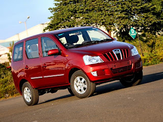 Mahindra-Xylo-car-price-india