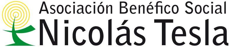 Asociación Benéfico Social Nicolás Tesla