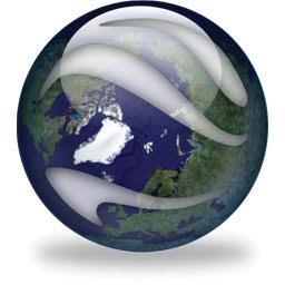 Download Google Earth v6.0.3.2197