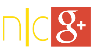 Follow on Google +