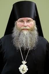 Епископ Муромский и Вязниковский НИЛ