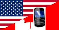 Best cell phone plans canada and us