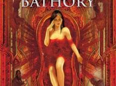 Comtesse Bathory de Patrick McSpare