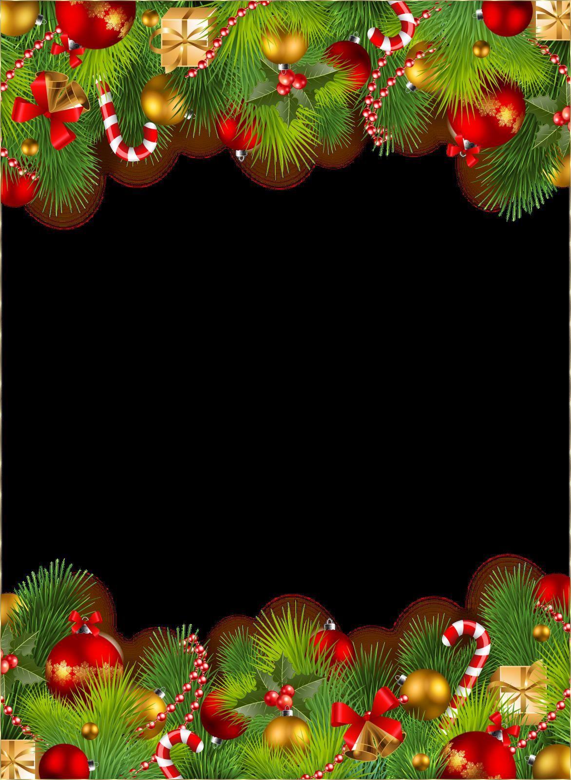 Gifs y fondos paz enla tormenta marcos para fotos de - Imagenes decoracion navidad ...